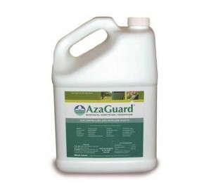 AzaGuard 1