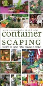 Container-Scaping-Poster-white