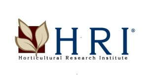 Horticultural Research Institute Accepting Scholarship Applications Through May 31