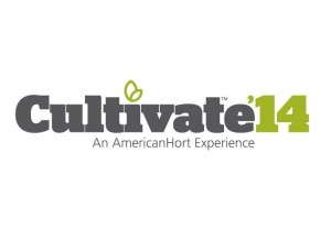 Cultivate 14 AmericanHort Short Course