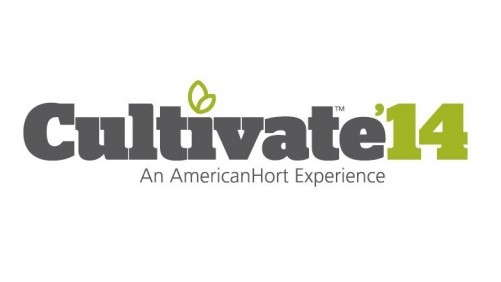 Cultivate'14 Town Hall Smackdown: Breaking The Frenemy Impasse