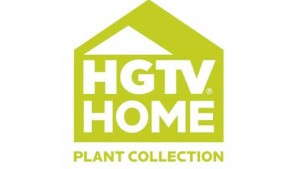 Country Raisin's Joins HGTV HOME Plant Collection As A New Annuals Grower