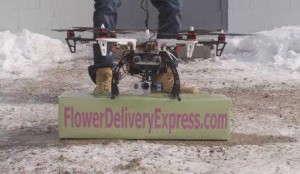 flowerdeliveryexpressdrone