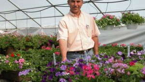 Rethink What It Means To Be A Greenhouse Grower, Konjoian Says
