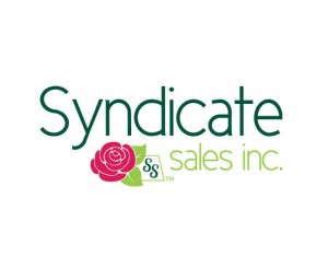 syndicate sales logo