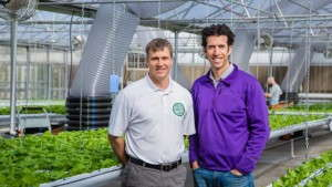 Circle Fresh Farms Aims To Deliver Local Produce To Consumers Nationwide