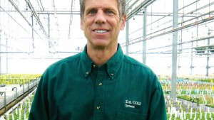 D.S. Cole Growers Is Growing With Lean Flow And Sustainable Certification