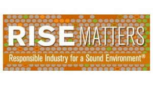 RISE Delivers Petition Urging President Obama To Protect Pollinators