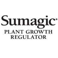 SumagicPGR_Logo
