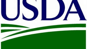 USDA Adds Three New Directories To Help Connect Consumers And Farmers