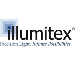 illumitex logo