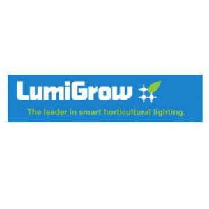 lumigrow1