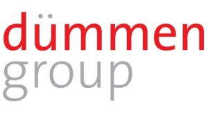 Dümmen Group Welcomes Jim Devereux And Andrew Konicki To Sales Team