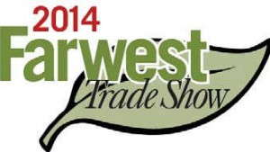 Farwest 2014 New Products Showcase Spotlights Industry's Best New Non-plant Products and Services