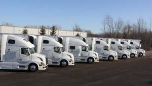 Ag Exemption for New Trucking Regulation Still Under Review