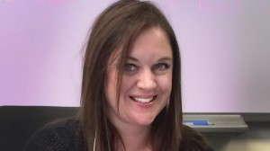 Laura Drotleff