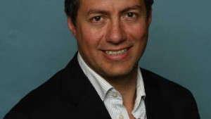 Svensson Names Mauricio Manotas President