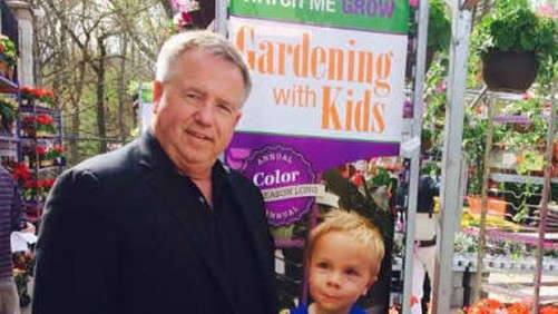 Bell Nursery Acquired by Central Garden & Pet