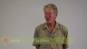 Master Plant-Prod Inc.'s Focus On Soluble Fertilizers  [sponsor content]