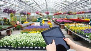 How To Get The Digital Generation Into The Garden: Garden Media's Guide To  Marketing To Millennials
