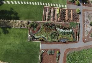 Botanical Garden Georgia