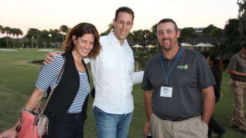 GreenhouseConnect Draws Top Growers And Suppliers For Premier Networking Event