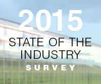 2014-State-of-the-industry-survey