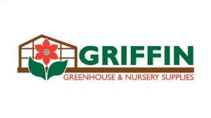 Griffin Announces Dates For 2015 Grower And Retailer Expos