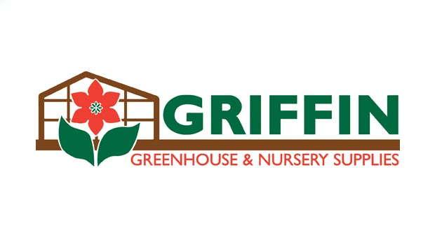 Griffin greenhouse nursery supplies inc bridgeton nj for Idea garden inc