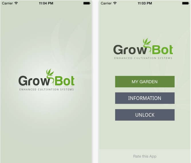 The Greenhouse Grower List Of 15 Apps For 2015 [Slideshow