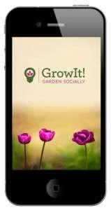 GrowIt!-phone