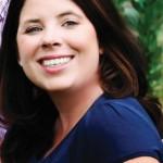 Kate Terrell, Wallace Garden Center