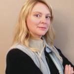 Lisa Kemeny, Wojos Greenhouse