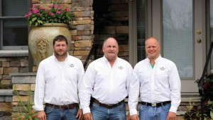 Succession Planning For Growers