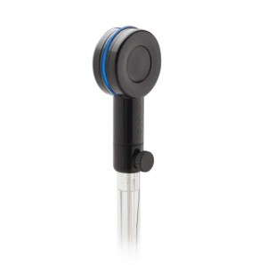 HALO pH Probe with Bluetooth