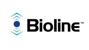 Syngenta Bioline Hires Ronald Valentin For Technical Lead Role
