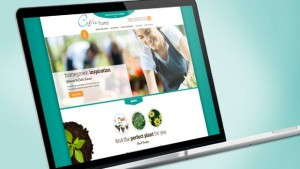 Costa Farms' Launches New Interactive Website