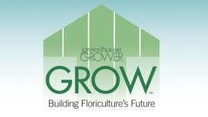 Greenhouse Grower's GROW Initiative: A Year In Review