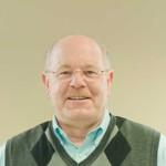 John Johnston, Griffin Greenhouse Supplies