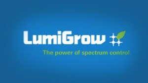 LumiGrow