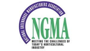 National Greenhouse Manufacturers Association