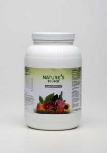 NaturesSource-PlantProbiotic-packaging_BallDPFLLC
