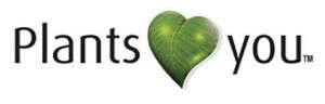 Plant_Love_You_Logo