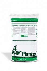 Plantex 7-11-27 - 10590