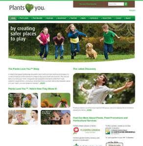 PlantsLoveYou_screencapture