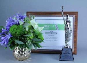 afe award