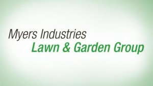 Myers Industries, Inc. Lawn And Garden Business Sold, Named The HC Companies