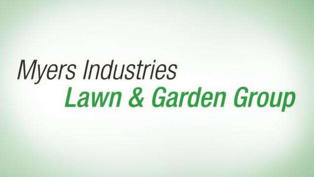 Myers Industries, Inc. Lawn And Garden Business Sold, Named The HC  Companies   Greenhouse Grower