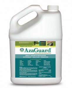 Product Shot-AzaGuard 1 gallon