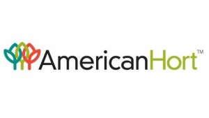 american-hort-logo